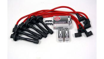 Ignition System (22)