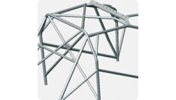 Roll Cages & Accessories	 (2)