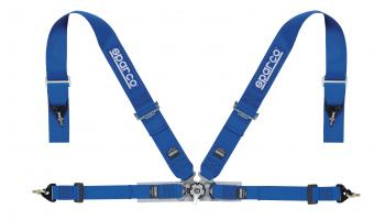 Harnesses & Accessories (23)