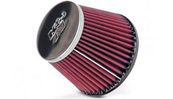 Air Filters & Accessories (7)