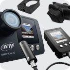 Data Logging Cameras, Mounts and Accessories