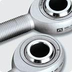 Rod Ends & Bearings