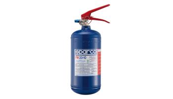 Fire Extinguishers & Accessories (16)