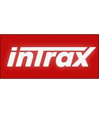 Intrax Racing products