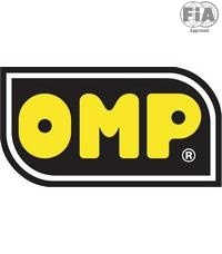 OMP products