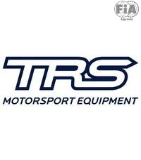 TRS products