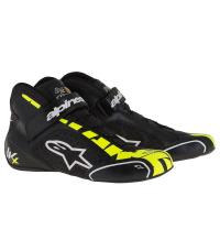 Boots AlpineStars TECH 1-KX SHOES