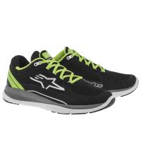 Boots AlpineStars 100 Running Shoes