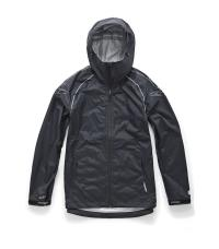 Alipnestars QUALIFIER RAIN JACKET