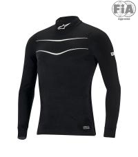 Top Alpinestars RACE TOP
