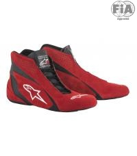 Boots AlpineStars  SP SHOES