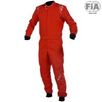 ALPINESTARS SP SUIT