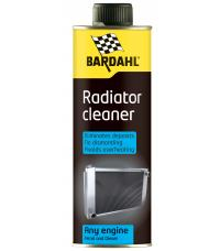 Radiator cleaner Bar-1096