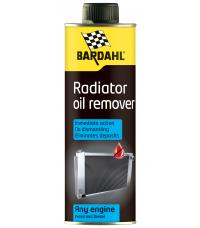 Degreaser for radiators Bar-1100