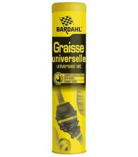 Universal Grease Bar-1528