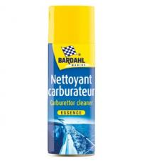 CARBURATOR   CLEANER