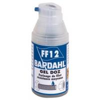 Thread fixing gel FF12 - medium resistant