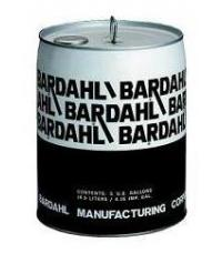 Lubricant for metal machining