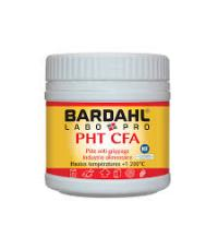 Bardahl - Grease PHT CFA BAR-1858