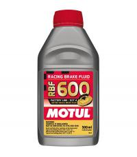 MOTUL RBF 600 Factory Line BRAKE FLUID