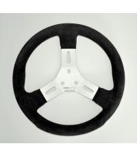 Prospeed karting steering wheel 310mm