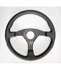Prospeed steering wheel Comfort 2 350mm