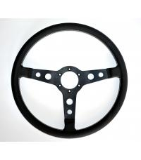 Prospeed steering wheel Vintage 355mm
