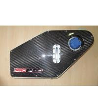 Coolant Expansion Tank - Audi S1