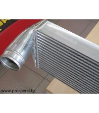 Intercooler for Audi S1, Quattro 2200