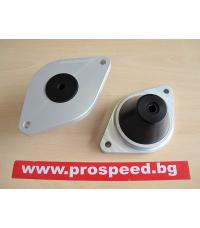 Engine Mounts for Audi S1, Quattro 2200