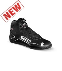 Sparco K-POLE Waterproof Boots