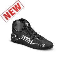 Sparco K-POLE Boots