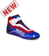 Sparco K-RUN Boots