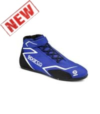 Sparco K-SKID Boots
