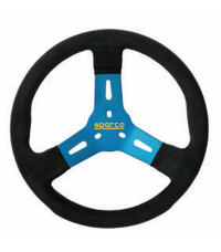 Sparco karting steering wheel K300