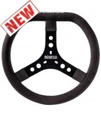 Sparco karting steering wheel KG 345