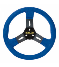 Sparco karting steering wheel R310