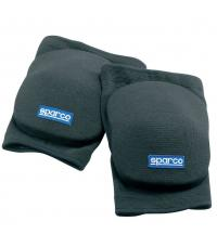 Sparco karitng Elbow pads