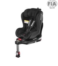 Sparco child seat SK500 i