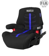 Sparco child seat SK900i