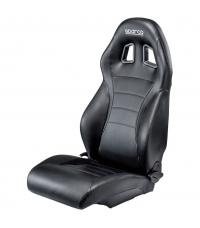Sparco seat Expedition