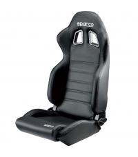 Sparco seat R100 SKY