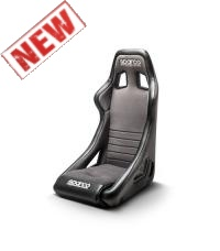 Sparco seat SPRINT PERFORMANCE