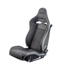 Sparco seat SPX