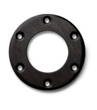Sparco ring 01599NR