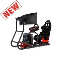 Sparco SIM RIG II Racing Kit
