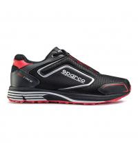 Sparco MX-Race Mechanics Shoe