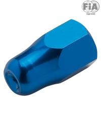 Sparco Nozzle for Fire Extinguishers 0140019