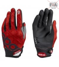 Sparco Meca III  Mechanics Gloves