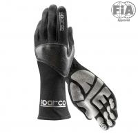 Sparco MX Tide MG-9 FIA Approved Mechanics Gloves